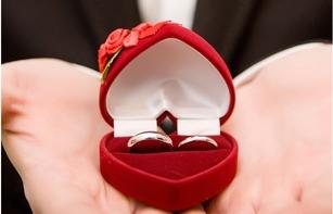 Uw bruiloft, een mooi verzorgde dag