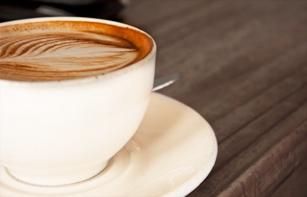 Koffietafels
