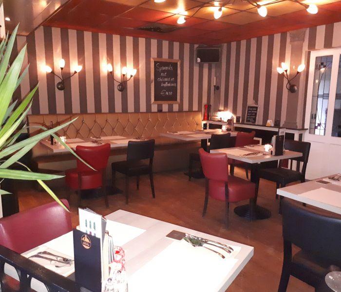 restaurant-feestzaal-boxmeer